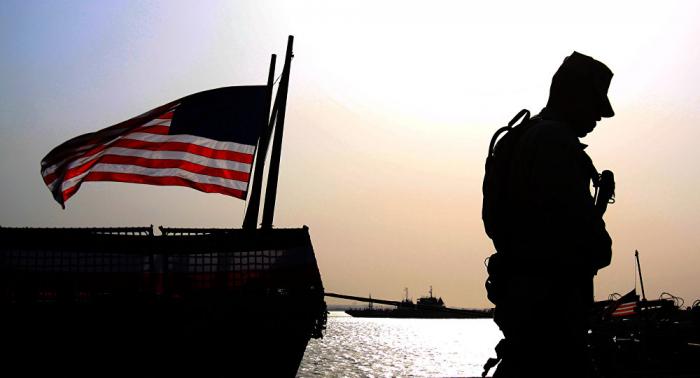 China insta a EEUU a cumplir con sus obligaciones y no sermonear a otros países