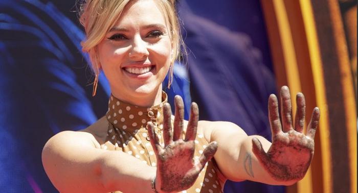 Las actrices de Hollywood ganan más que el año pasado, pero menos que los hombres