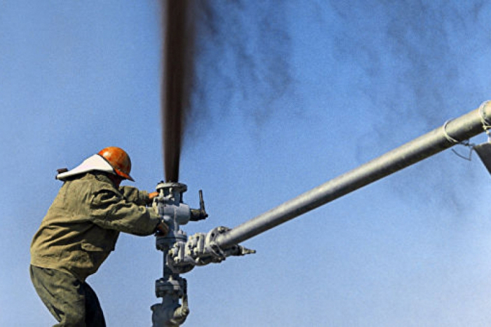 Kenya exports first oil to the international market