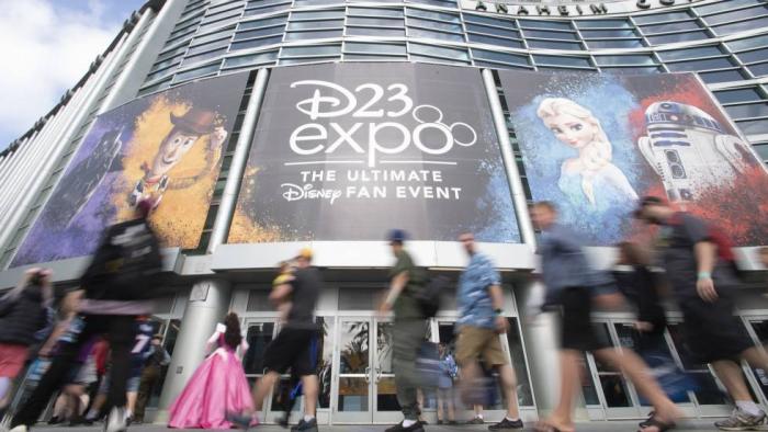 Disney amenaza a Netflix y HBO:   ahora quiere conquistar el negocio del 'streaming'
