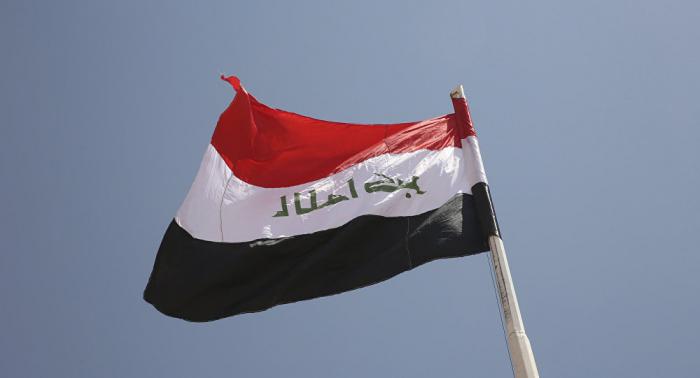 مسؤولون أمريكيون: انفجارات العراق بسبب حرارة الصيف وليست إسرائيل