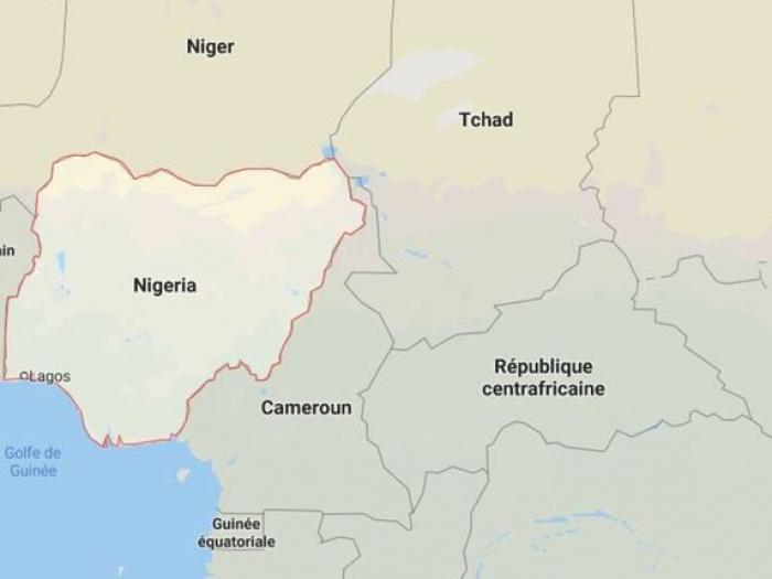 Quatre soldats nigérians tués dans une attaque djihadistes