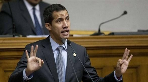 فنزويلا تبحث إجراء انتخابات مبكرة للبرلمان