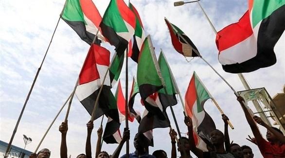 السودان: المرحلة الانتقالية تبدأ اليوم