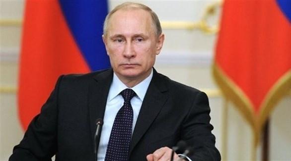 ترامب يلمح إلى عودة روسيا إلى جي7