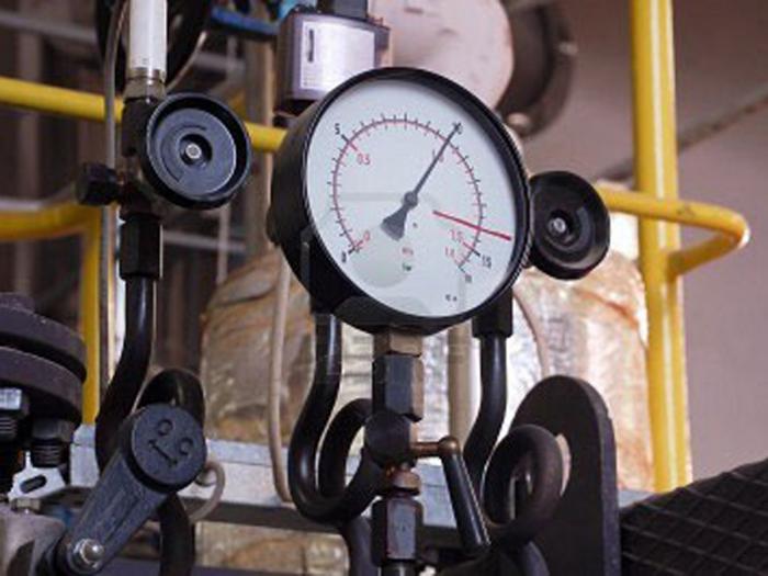 أذربيجان تزيد صادرات الغاز إلى تركيا