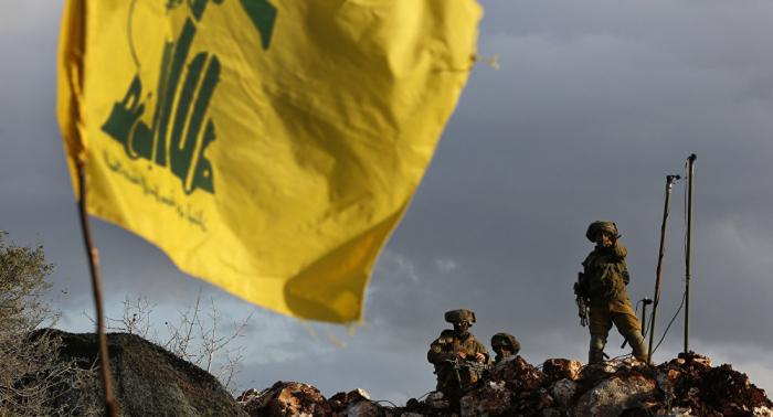 محلل سياسي: الحرب بين لبنان وإسرائيل أبعد من أي وقت مضى