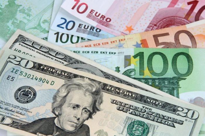 Taux de change dumanat azerbaïdjanais du 16 août 2019