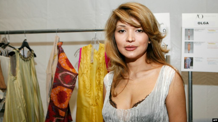 Uzbekistan launches new criminal case against ex-President