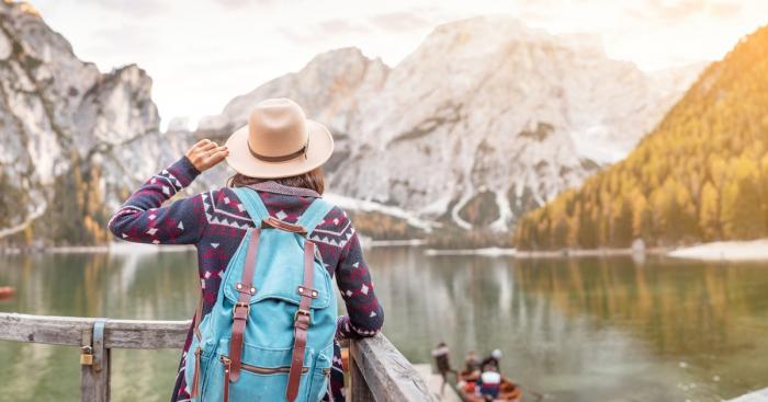 Les meilleurs conseils pour voyager en solo