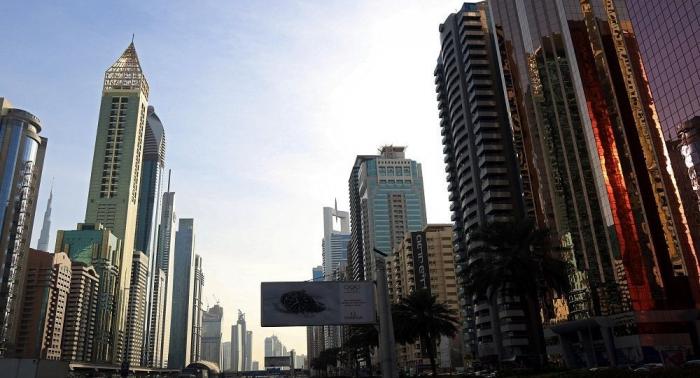 الإمارات.. بدأ إجراءات تطبيق الضريبة الانتقائية على سلع تشمل أدوات التدخين الإلكترونية