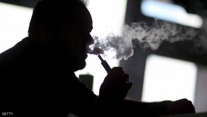 إدخال عشرات الأميركيين إلى المستشفيات.. والسبب نفس السيجارة