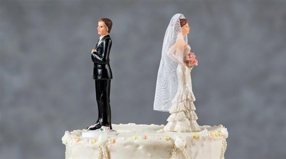 الطلاق في السويد قريباً عبر الإنترنت