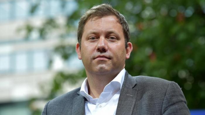 Auch Klingbeil denkt über Zusammenarbeit mit Linkspartei nach