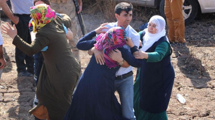 Bayram tətilində 79 nəfər yol qəzalarında ölüb