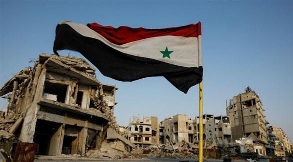 المنطقة الآمنة شمال سوريا ستنفذ على مراحل