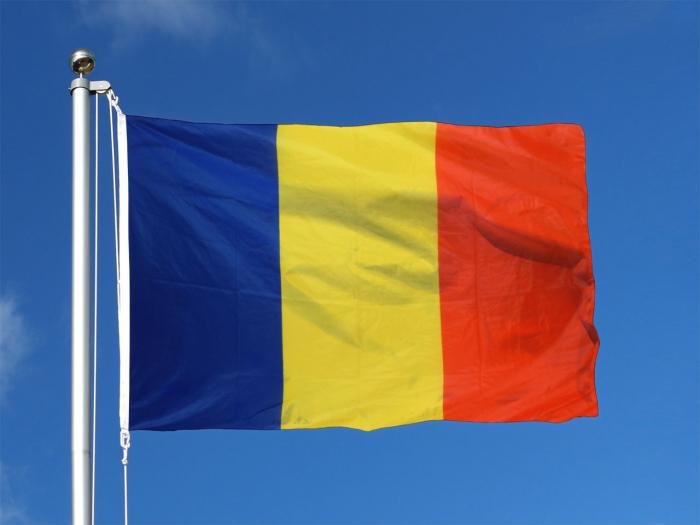 Roumanie: quatre morts et neufs blessés dans un hôpital psychiatrique