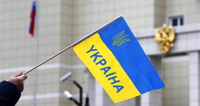 Russia offers citizenship to 3 million Ukrainians from war-torn regions