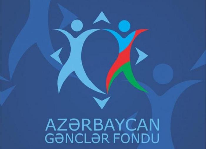 Fond 47 gəncin xaricdə təhsilini maliyyələşdirəcək