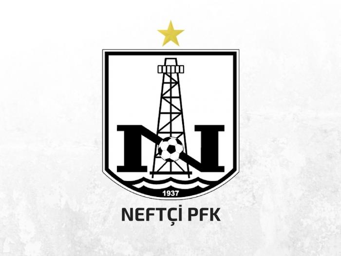 """""""Neftçi""""də yeni məşqçi təyinatı"""