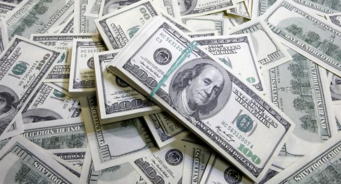 أغنى أغنياء العالم خسروا 18 مليار دولار في يوم واحد