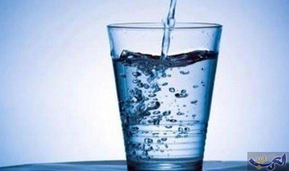 تحذير خطير من ماء ومشروب يفضله الكثيرون يُقلل معدل الذكاء لدى الأطفال