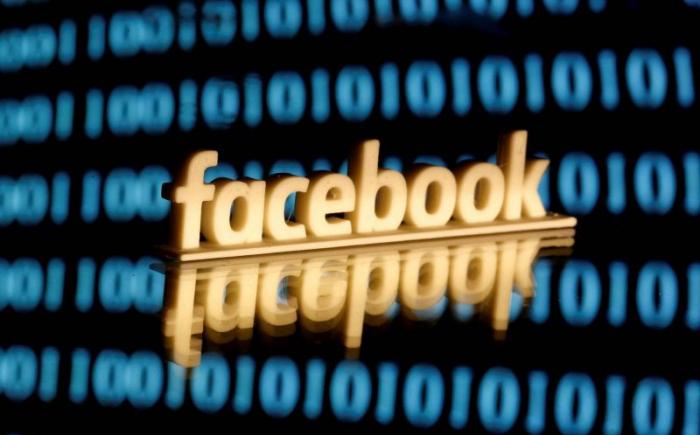 Israël: Facebook veut limiter les «préjudices» lors des élections de septembre