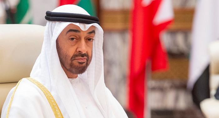 لتعزيز العلاقات الثنائية.. محمد بن زايد يستقبل مودي
