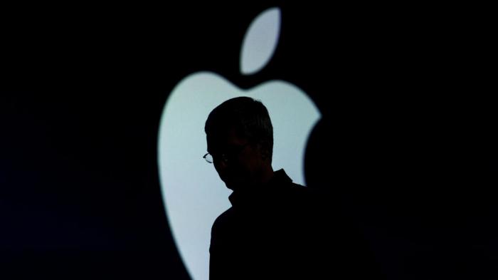 Apple va investir massivement aux États-Unis, selon Trump