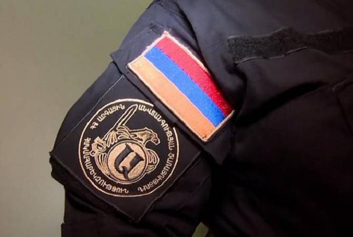 Ermənistan ordusunda 21 milyonluq yeyinti aşkarlanıb