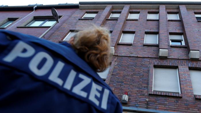 Encuentran el cadáver de una española asesinada en Alemania