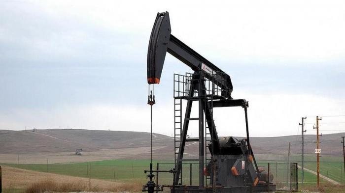 Empresa canadiense aumenta producción en pozos petroleros azerbaiyanos