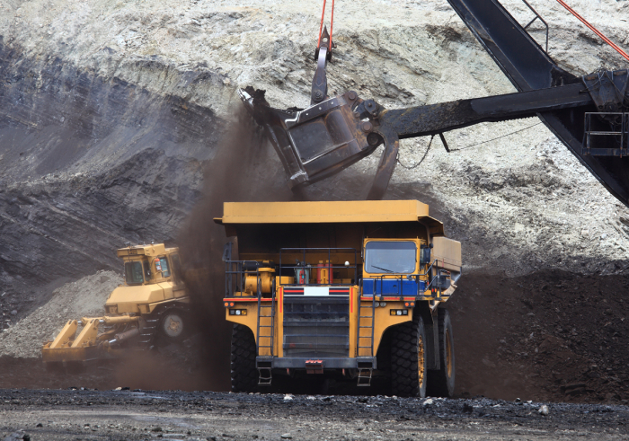 Anglo Asian Mining discussing sale of shares to Azerbaijan