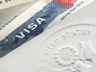 New U.S. rule could disqualify half of visa applicants