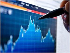 IIF: Azerbaijani economy to continue growing