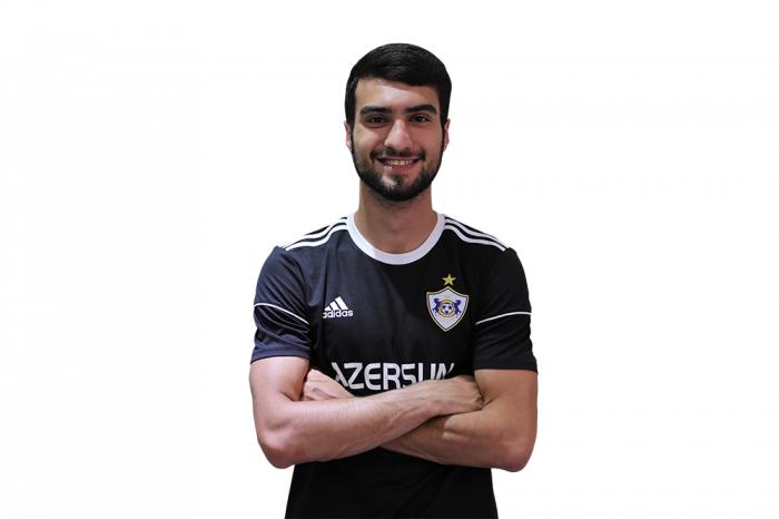 """""""Trabzonspor"""" da Mahiri istəyir"""