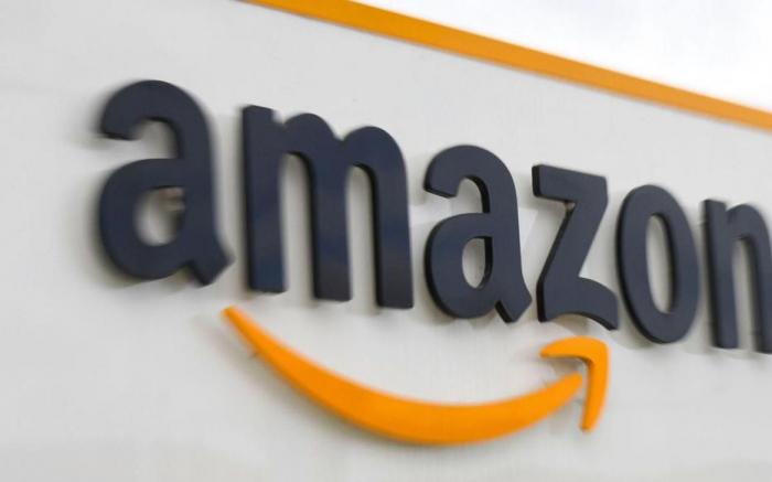 Amazon pourrait faire don de ses produits invendus