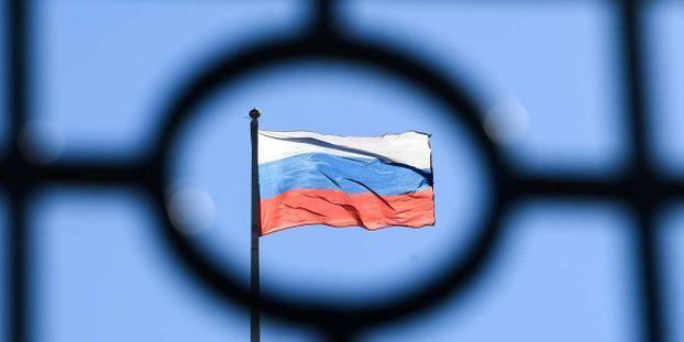 La Russie reconnait le caractère nucléaire de l