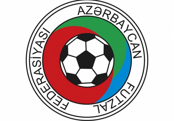 Azerbaijani futsal team to face Belarus in friendlies