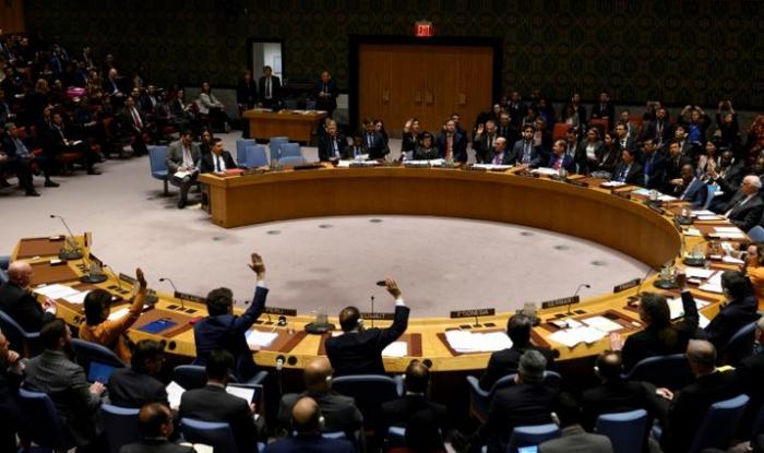 Iran: Washington appelle l