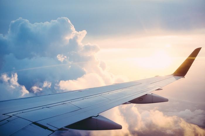 Washington suspend les vols vers toutes les villes cubaines sauf La Havane