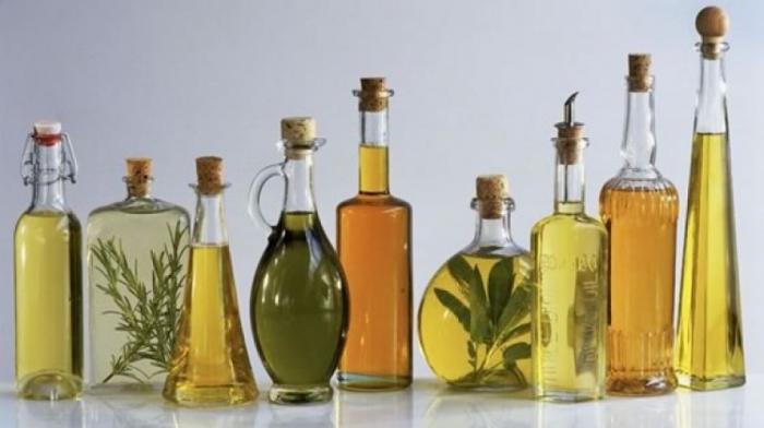 Azerbaiyán aumentó las exportaciones de grasas y aceites de plantas y animales