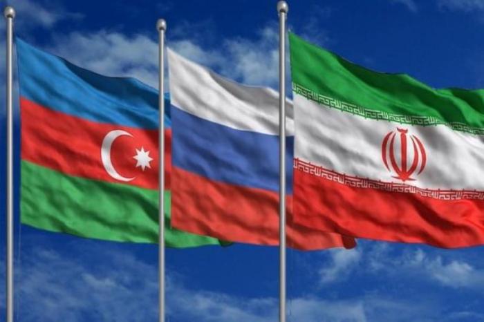 Rusiya, Azərbaycan və İran prezidentlərinin görüş vaxtı dəyişdirilib