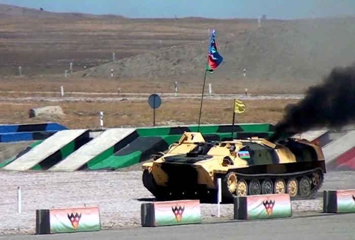 مدفعيونا كانوا ناجحون في كازاخستان -   صور + فيديو