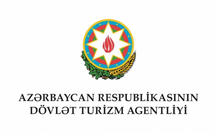 سيتم العرض الإمكانات السياحية لأذربيجان في روسيا