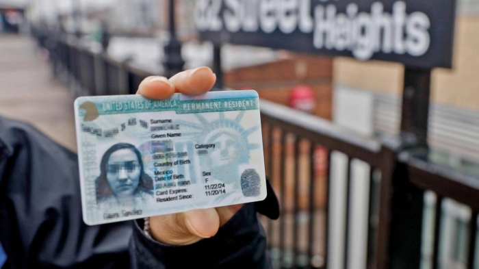 Kritik an Neuregelung der legalen Zuwanderung