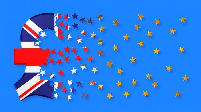 GB: la livre sterling bondit de 1%, regain d
