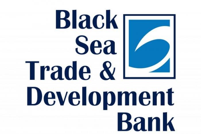 Pankin: BSTDB expanding financing in Azerbaijan
