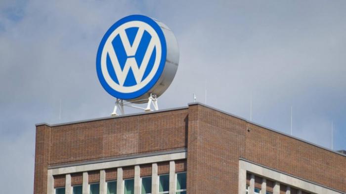 Hunderttausende VW-Kunden schließen sich Musterklage an