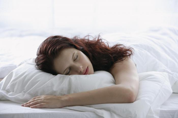 5 conseils et produits naturels pour retrouver le sommeil